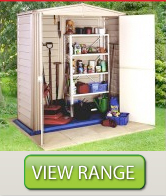 SM Garden Sheds would like to thank web partners Newcastle Self Storage for hosting this information page detailing our products and services.  sc 1 st  Newcastle Self Storage & Newcastle Gateshead Sunderland Northumbria Durham Garden Sheds ...